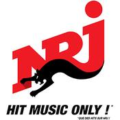 NRJ Réunion