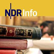 NDR Info - Schabat Schalom Magazin