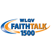 WLQV - Faith Talk 1500 AM