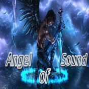 Angel of Sound