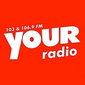 YOUR Radio