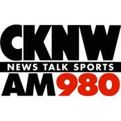 CKNW AM980