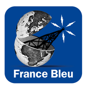 France Bleu Azur - L\'invité