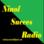 Ninof Succes Radio