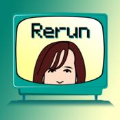 Rerun