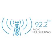 Felgueiras FM