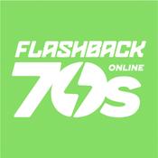Flashback 70s