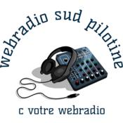 Webradio Sud Pilotine