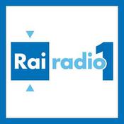 RAI 1 - Hashtag Radio1