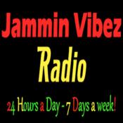 Jammin Vibez: New Releases