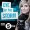 Eye of the Storm with Emma Barnett