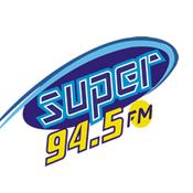 Super Acapulco
