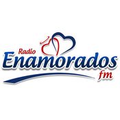 Radio Enamorados FM
