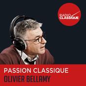 Passion Classique