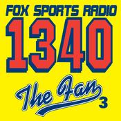 WIFN - The Fan 3 1340 AM