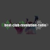 Beat-Club-Revolution-Radio