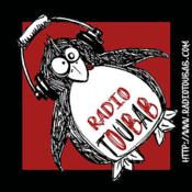 radiotoubab