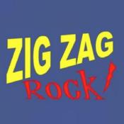 Radio Zig Zag Rock