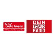 Radio Hagen - Dein Top40 Radio