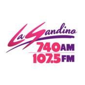 La Sandino