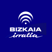 Bizkaia Irratia 96.7 FM