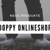 dposhopesw
