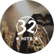 Radio 32 Hits