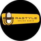 Rastyle Radio