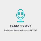 Radio Hymns