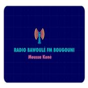 RADIO BAWOULÉ FM