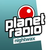 planet radio nightwax