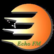 Echo FM 92.5 MHz