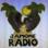 Jamoneradio
