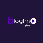 Blogfm Argentina 107.9 Mhz