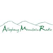 WVMR-FM - Allegheny Mountain Radio 91.9 FM