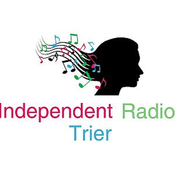 independent-radio-trier