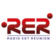 RER - Radio Est Réunion
