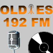 OLDIES 192 FM - Schlager & Pop