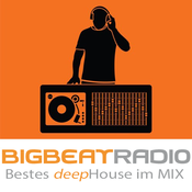 BIGBEAT-RADIO