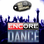 Myhitmusic - ENCORE DANCE