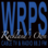 WRPS 88.3 FM