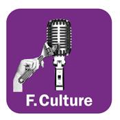 France Culture  -  L'ATELIER DU SON