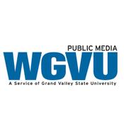 WGVS-FM 95.3 FM