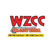 WZCC - Sun Coast Radio 1240 AM
