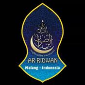 Majelis Ar-Ridwan