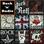 Rock_n_Radio