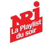 NRJ LA PLAYLIST DU SOIR