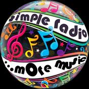 simpleradio.fm