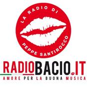 Radio Bacio