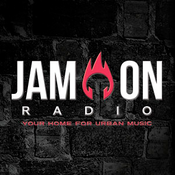Jam On Radio